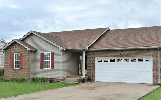 3460 Kingfisher Dr, Clarksville, TN 37042 (MLS #RTC2151431) :: CityLiving Group