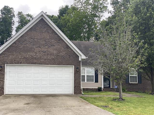 1628 London Gardens Ct, Antioch, TN 37013 (MLS #RTC2151636) :: The Huffaker Group of Keller Williams