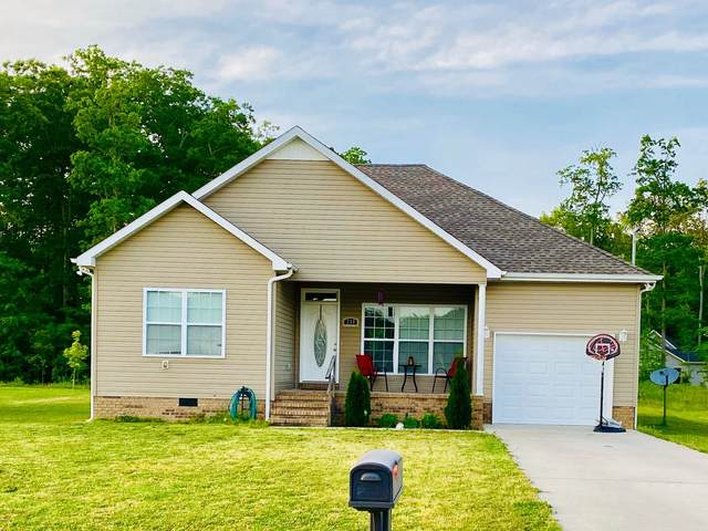 253 John Mark Ct, Manchester, TN 37355 (MLS #RTC2151644) :: Michelle Strong