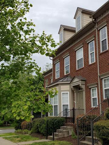 1003 Loxley Dr, Nashville, TN 37211 (MLS #RTC2151697) :: CityLiving Group
