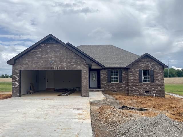 144 Beaver Creek Dr, Portland, TN 37148 (MLS #RTC2151718) :: RE/MAX Homes And Estates