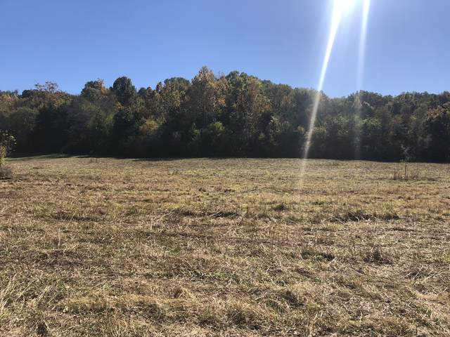 0 Norton Branch Rd, Beechgrove, TN 37018 (MLS #RTC2151784) :: Village Real Estate