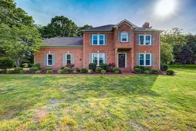608 Adelynn Ct S, Franklin, TN 37064 (MLS #RTC2151831) :: Village Real Estate