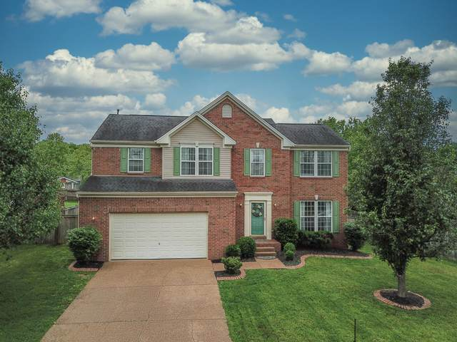 8020 Boone Trce, Nashville, TN 37221 (MLS #RTC2151858) :: Armstrong Real Estate