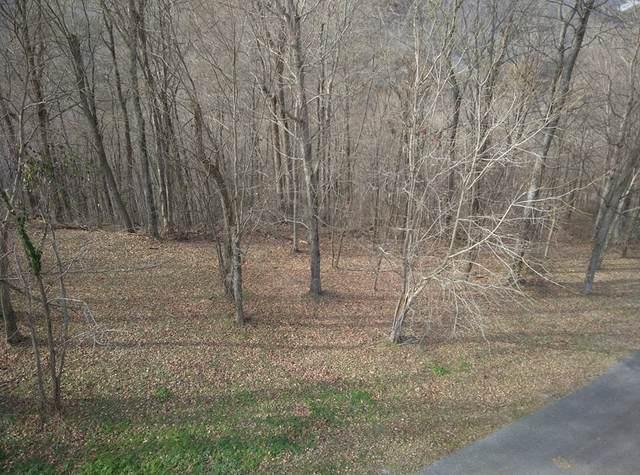 83 Davidson Rd, Smithville, TN 37166 (MLS #RTC2151954) :: EXIT Realty Bob Lamb & Associates