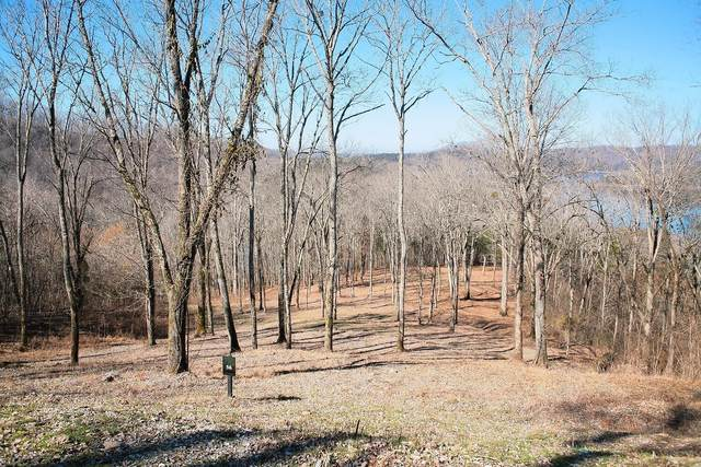 410 Wilson Cir, Smithville, TN 37166 (MLS #RTC2151956) :: Berkshire Hathaway HomeServices Woodmont Realty