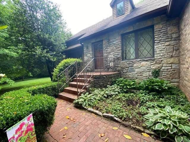 227 Holt Hills Rd, Nashville, TN 37211 (MLS #RTC2152001) :: CityLiving Group