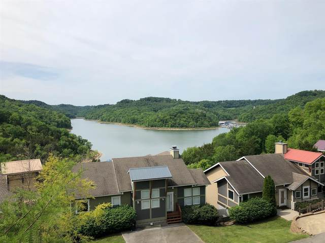 51 Hope Cove, Smithville, TN 37166 (MLS #RTC2152033) :: Village Real Estate