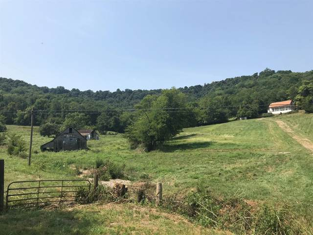 0 Temperance Hall Rd, Liberty, TN 37095 (MLS #RTC2152287) :: Berkshire Hathaway HomeServices Woodmont Realty