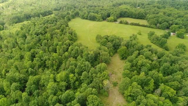 0 Slaydenwood Rd., Vanleer, TN 37181 (MLS #RTC2152332) :: Berkshire Hathaway HomeServices Woodmont Realty