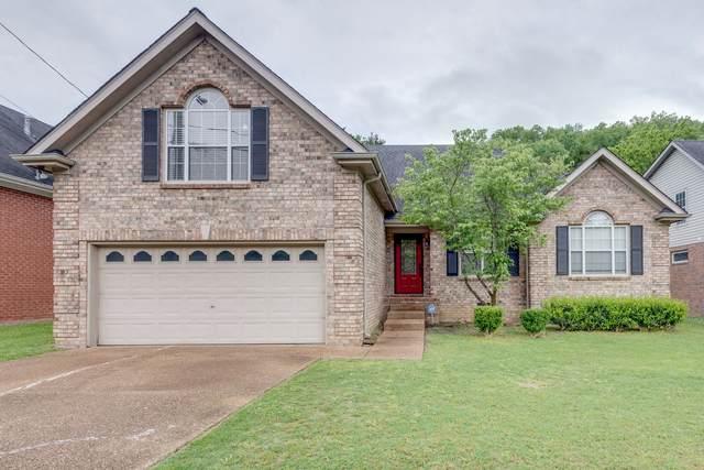 648 Williamsport Ct, Nashville, TN 37221 (MLS #RTC2152368) :: Armstrong Real Estate