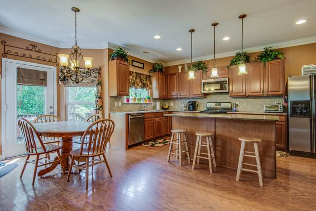 1244 Habersham Way, Franklin, TN 37067 (MLS #RTC2152418) :: Armstrong Real Estate