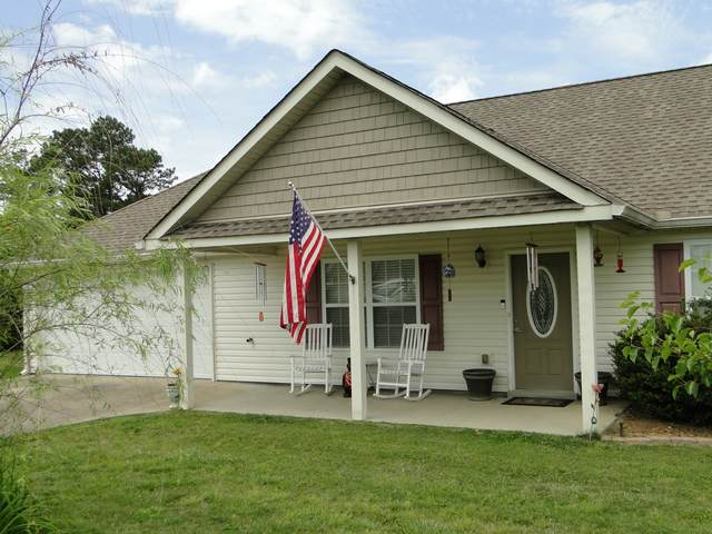 105 Marty Ln, White Bluff, TN 37187 (MLS #RTC2152460) :: CityLiving Group