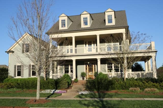 6281 Wild Heron Way, College Grove, TN 37046 (MLS #RTC2152471) :: RE/MAX Homes And Estates
