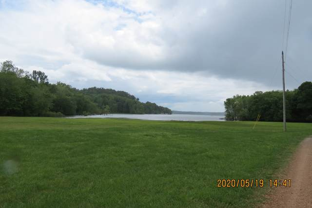 0 Short Creek Rd., Dover, TN 37058 (MLS #RTC2152531) :: Armstrong Real Estate