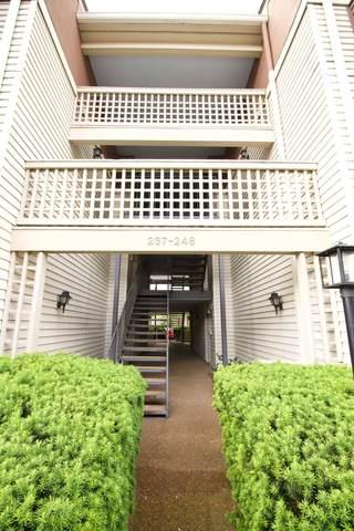 242 Hillsboro Pl, Nashville, TN 37215 (MLS #RTC2152574) :: DeSelms Real Estate