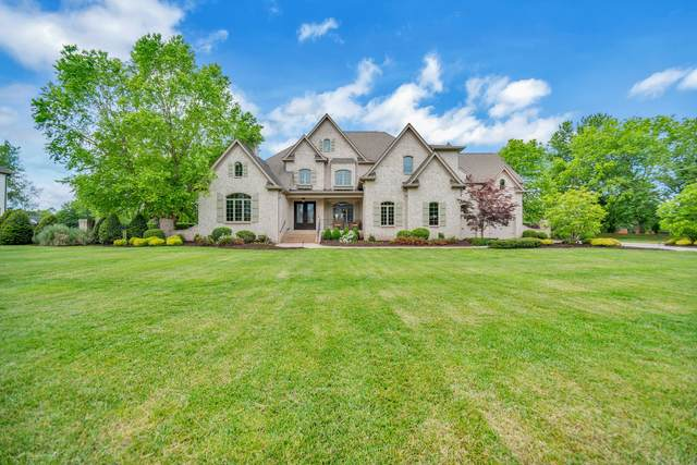 102 Rose Garden Ct, Murfreesboro, TN 37127 (MLS #RTC2152584) :: Berkshire Hathaway HomeServices Woodmont Realty