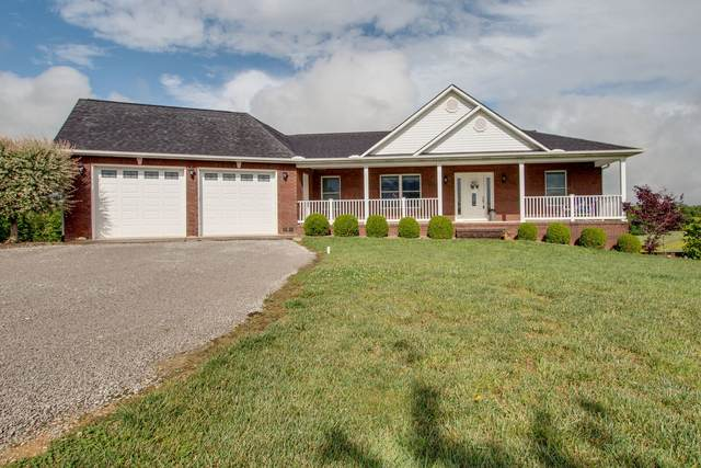 605 10th Ave S, Gruetli Laager, TN 37339 (MLS #RTC2152652) :: Berkshire Hathaway HomeServices Woodmont Realty