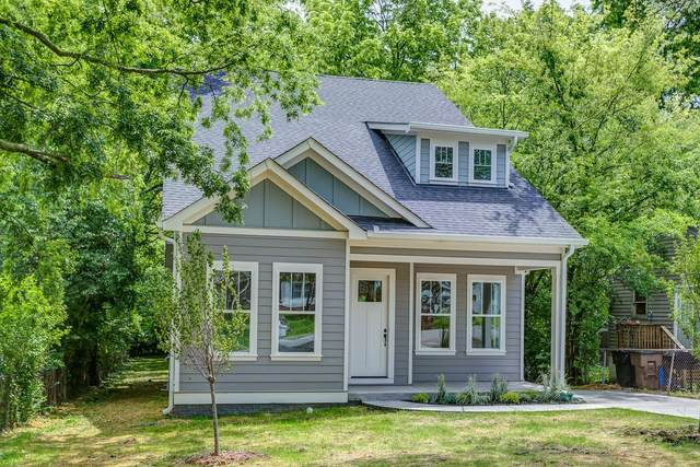 4210 Edwards Ave, Nashville, TN 37216 (MLS #RTC2152713) :: Armstrong Real Estate