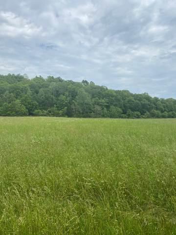 0 Garners Creek Rd., Dickson, TN 37055 (MLS #RTC2152716) :: RE/MAX Homes And Estates