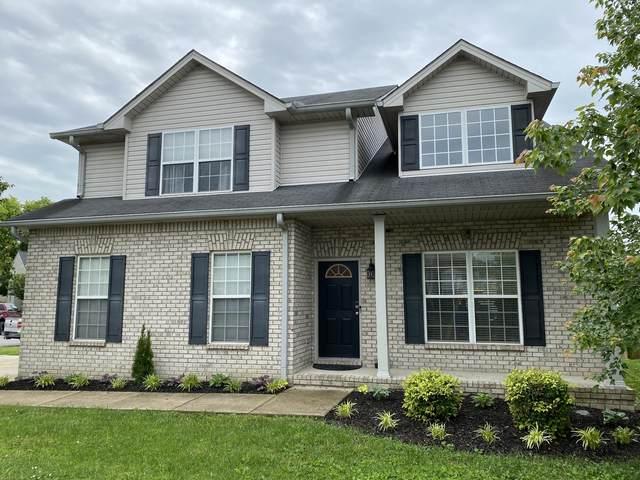 100 Meadow Creek Ct, Hendersonville, TN 37075 (MLS #RTC2152755) :: Armstrong Real Estate