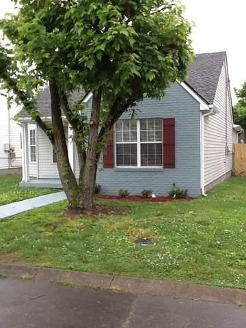1102 Alexander Cr, Nashville, TN 37208 (MLS #RTC2152810) :: John Jones Real Estate LLC