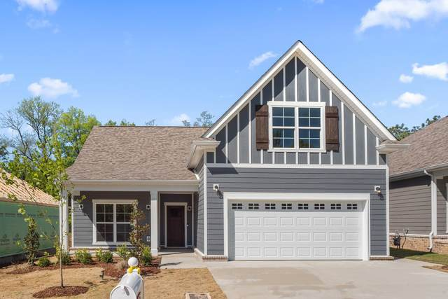 216 Hermitage Point Drive, Hermitage, TN 37076 (MLS #RTC2152866) :: CityLiving Group