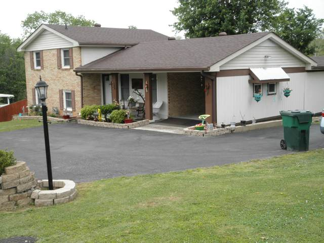 545 Walton Ferry Rd, Hendersonville, TN 37075 (MLS #RTC2152881) :: Maples Realty and Auction Co.