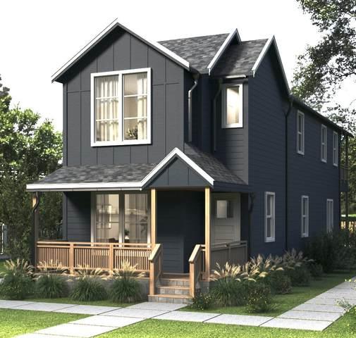 4920 Michigan Ave, Nashville, TN 37209 (MLS #RTC2152889) :: Berkshire Hathaway HomeServices Woodmont Realty