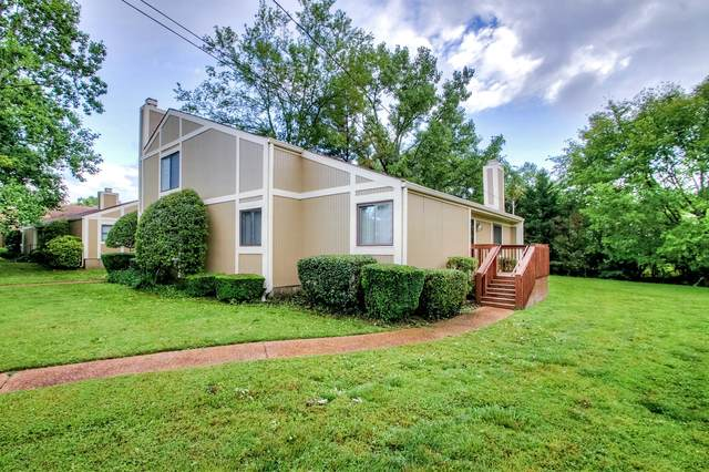 845 Todd Preis Dr, Nashville, TN 37221 (MLS #RTC2152941) :: RE/MAX Homes And Estates