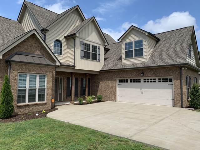 4308 Princeton Oaks Ln, Murfreesboro, TN 37129 (MLS #RTC2153026) :: Berkshire Hathaway HomeServices Woodmont Realty