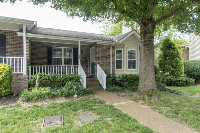 109 Pepper Ridge Cir, Antioch, TN 37013 (MLS #RTC2153036) :: The Helton Real Estate Group