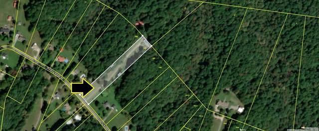5874 Dividing Ridge Rd, Goodlettsville, TN 37072 (MLS #RTC2153047) :: Berkshire Hathaway HomeServices Woodmont Realty