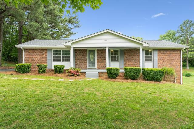 5058 New Chapel Rd, Springfield, TN 37172 (MLS #RTC2153139) :: The Huffaker Group of Keller Williams