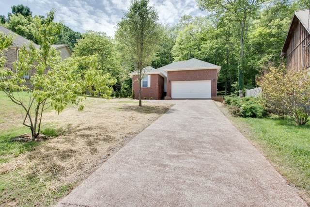 4708 Indian Summer Dr, Nashville, TN 37207 (MLS #RTC2153142) :: The Helton Real Estate Group