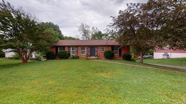 535 Richmar Dr, Nashville, TN 37211 (MLS #RTC2153160) :: FYKES Realty Group