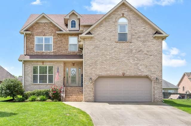1120 Drakes Cove Rd N, Adams, TN 37010 (MLS #RTC2153161) :: RE/MAX Homes And Estates