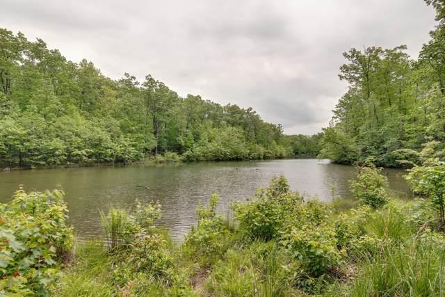 158 Lake Louisa Loop, Monteagle, TN 37356 (MLS #RTC2153199) :: Nashville on the Move