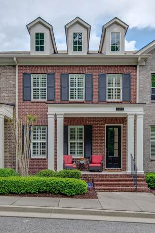 924 Gateway Ct, Franklin, TN 37069 (MLS #RTC2153206) :: Stormberg Real Estate Group