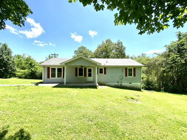 121 Stacker St, Cumberland City, TN 37050 (MLS #RTC2153256) :: CityLiving Group