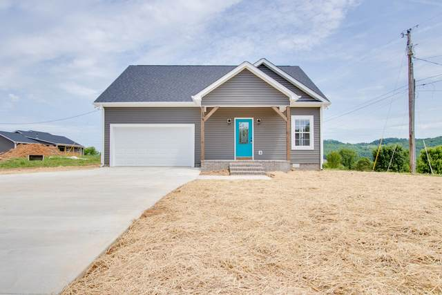 184 Lebanon Hwy, Carthage, TN 37030 (MLS #RTC2153264) :: Ashley Claire Real Estate - Benchmark Realty