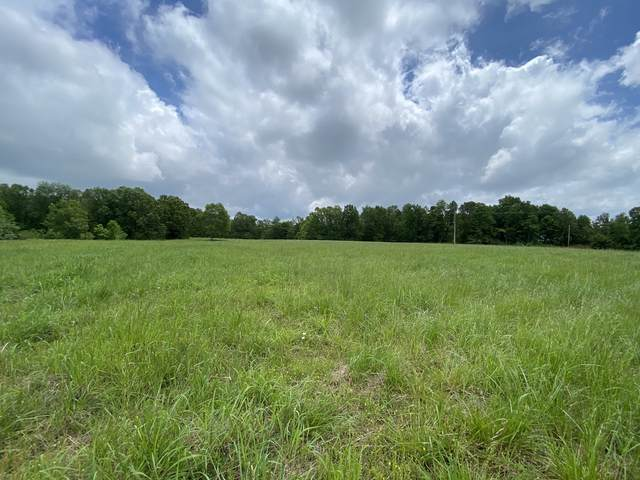 0 Garners Creek Rd., Dickson, TN 37055 (MLS #RTC2153293) :: Village Real Estate