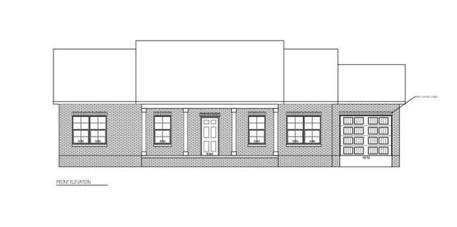 1564 Old Gallatin Rd, Portland, TN 37148 (MLS #RTC2153308) :: PARKS