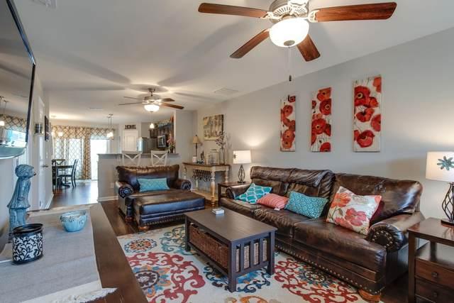 189 Cobblestone Place Dr, Goodlettsville, TN 37072 (MLS #RTC2153357) :: Team Wilson Real Estate Partners