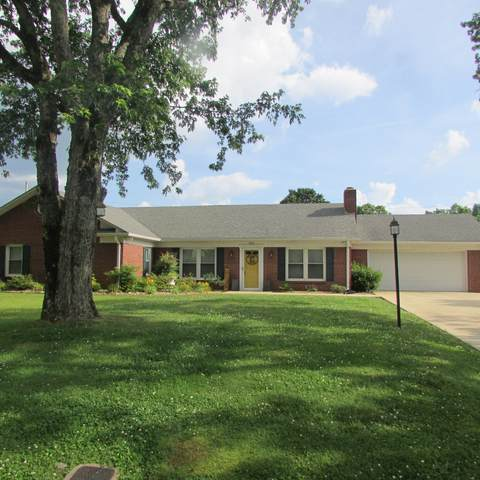 225 Admiral Cir W, Lawrenceburg, TN 38464 (MLS #RTC2153399) :: Berkshire Hathaway HomeServices Woodmont Realty