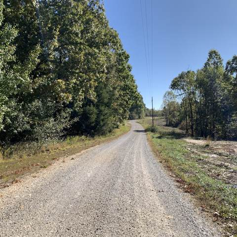 0 Deer Haven Road, Indian Mound, TN 37079 (MLS #RTC2153422) :: Nashville on the Move