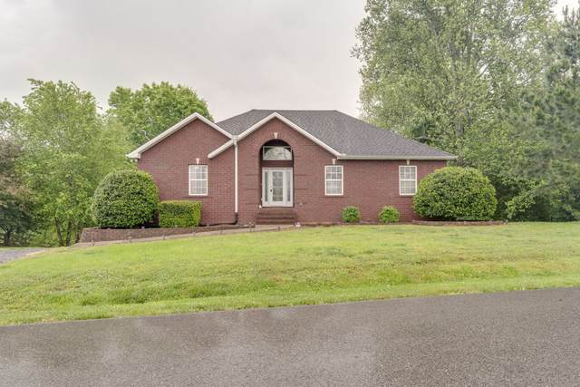1029 Madalyn Way, Portland, TN 37148 (MLS #RTC2153453) :: Cory Real Estate Services