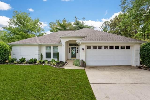 113 Deerview Dr, Columbia, TN 38401 (MLS #RTC2153556) :: Village Real Estate