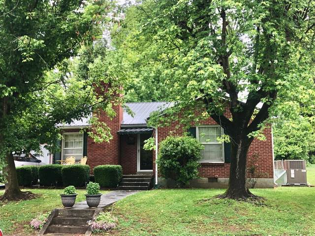 526 E Heights St, Lawrenceburg, TN 38464 (MLS #RTC2153564) :: RE/MAX Homes And Estates