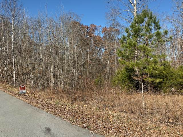 0 Laurel Hills Drive, Dickson, TN 37055 (MLS #RTC2153636) :: Fridrich & Clark Realty, LLC